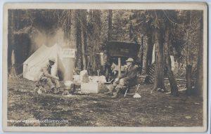 Camp Rhein