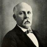 Henry S Rowe
